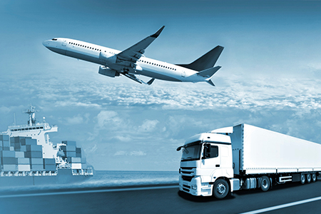Air Cargo Forwoder Agent in Delhi NCR, Air Cargo Services Delhi NCR, International Courier and Cargo Services, Air India Cargo Booking Agent in IGI Airport, International Courier and Cargo Services in Delhi, Indigo Cargo Services in IGI Airport, Air India Cargo Booking Agents in IGI Airport, International Courier and Cargo Services Delhi NCR