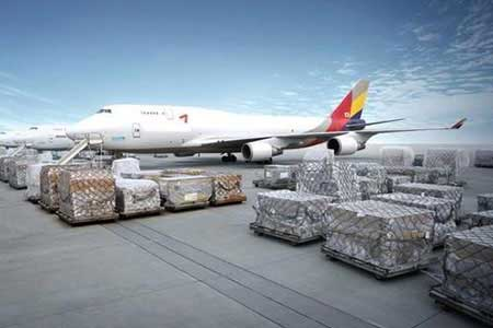 Air Cargo Forwoder Agent in Delhi NCR, Air Cargo Services Delhi NCR, Rajdhani Parcel Service Provider in Delhi, Rajdhani Railway Parcel Booking Agent in Delhi NCR, Courier Services in Delhi NCR